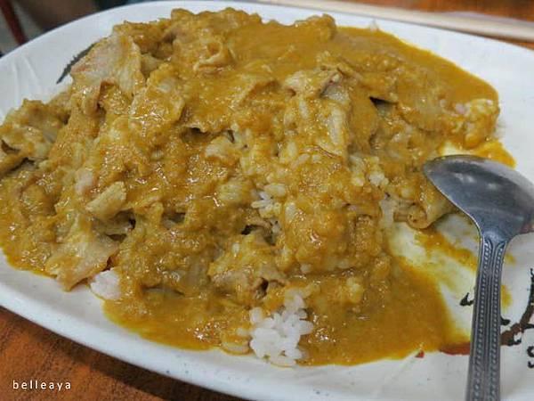 [新竹] 168新加坡美食