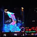 [新竹] 2013元宵燈會