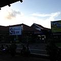 [2013峇里島] Day 1