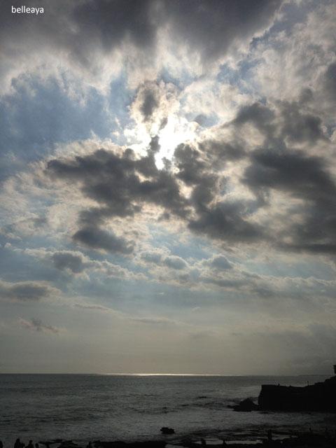 [2013峇里島] Day 3 冒險篇