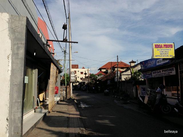 [2013峇里島] Day 4