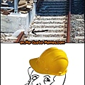 [Genius] 天才建築師
