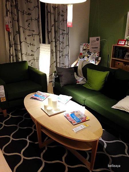 台中IKEA旗艦店
