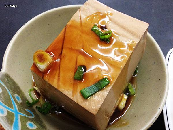 [台中] 祥哥嘉義米糕