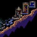 [超任] 超魔界村