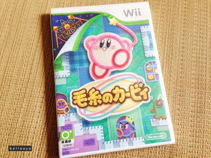 [Wii]