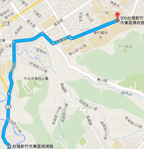 20150223台中往新竹