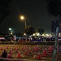 2015 台中燈會 - 烏日區