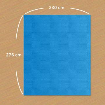 折紙與輾轉相除法