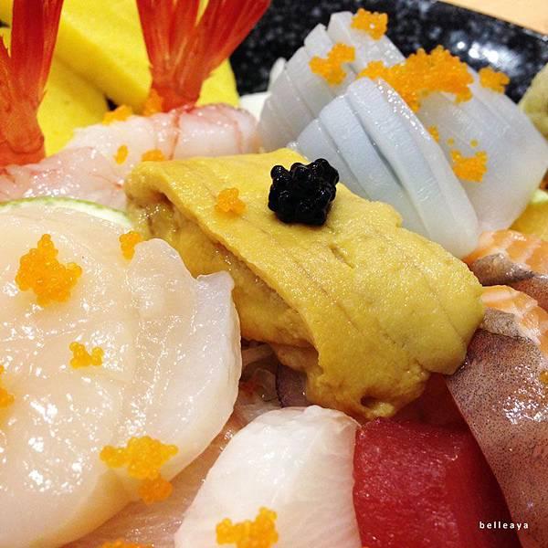 [新竹] 曜丼食堂