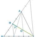 相似三角形001-04