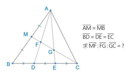 相似三角形001-00