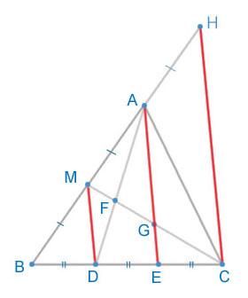 相似三角形001-02