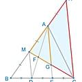 相似三角形001-03