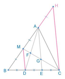 相似三角形001-01