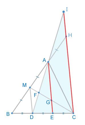 相似三角形001-07