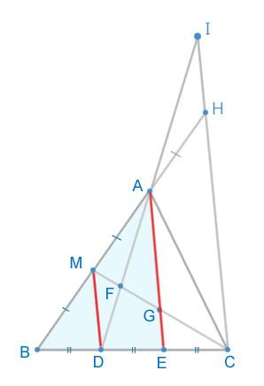 相似三角形001-06