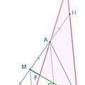 相似三角形001-05