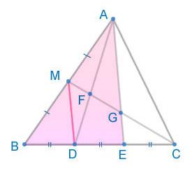 相似三角形001另解-03