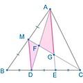 相似三角形001另解-04