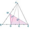 相似三角形001另解-02