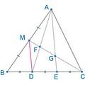 相似三角形001另解-01
