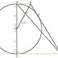 相似三角形002-01