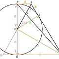 相似三角形002-03