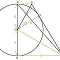 相似三角形002-02