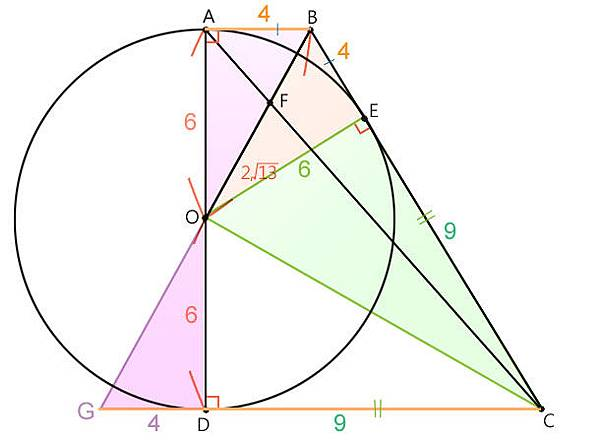 %E7%9B%B8%E4%BC%BC%E4%B8%89%E8%A7%92%E5%BD%A2002-04