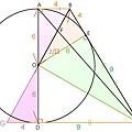 相似三角形002-04