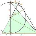 相似三角形002-05