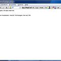 UCINET-06 NetDraw (belleaya)