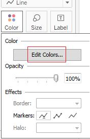 製作桑基圖 (Sankey Diagram) - 改顏色