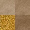 Photoshop 石材紋理
