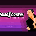 Bomb Forgers