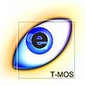 T-MOS 系統 PDA進入圖示