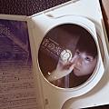 [DVD] 青之炎(限量特別盤)