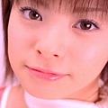 [DVD] 松浦亞彌 奇跡香舞