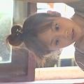 [DVD] Love-Hello! 高橋愛DVD