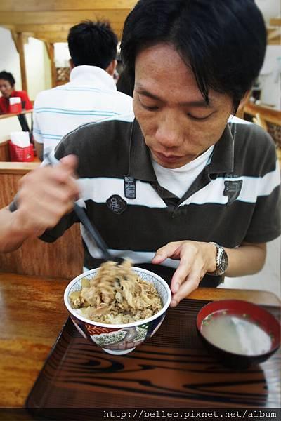 20110605-9_沖繩五日遊 275.JPG