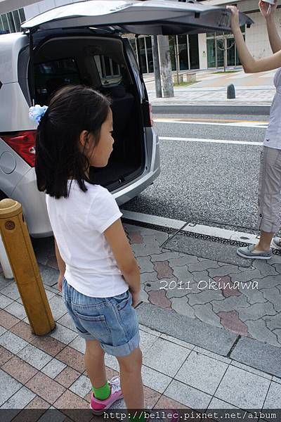 20110605-9_沖繩五日遊 301.JPG