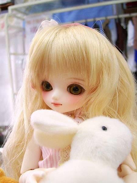 PIC_0013 (2)