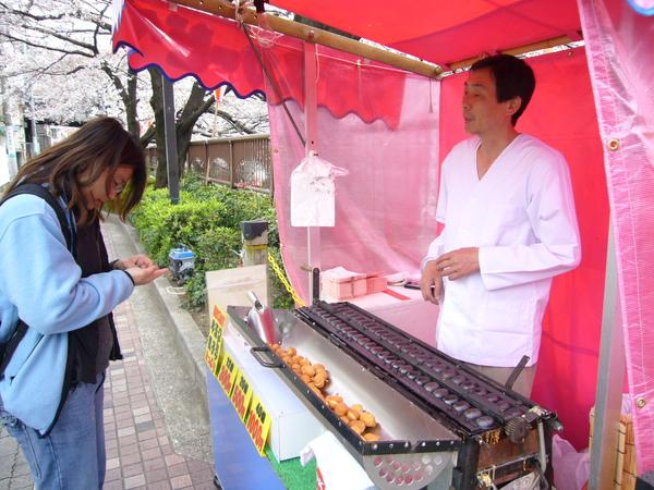 日本雞蛋糕!^0^