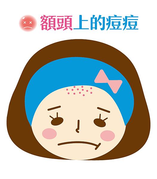 1050718-痘痘百科全書-02.png