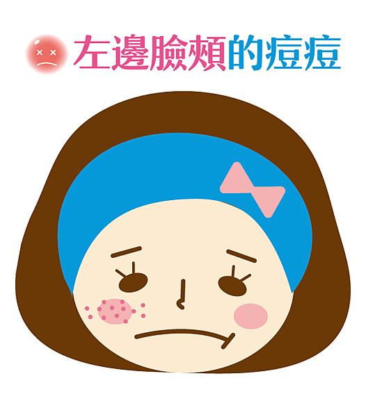 1050718-痘痘百科全書-04.png