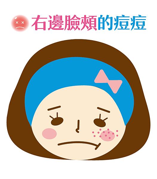 1050718-痘痘百科全書-05.png
