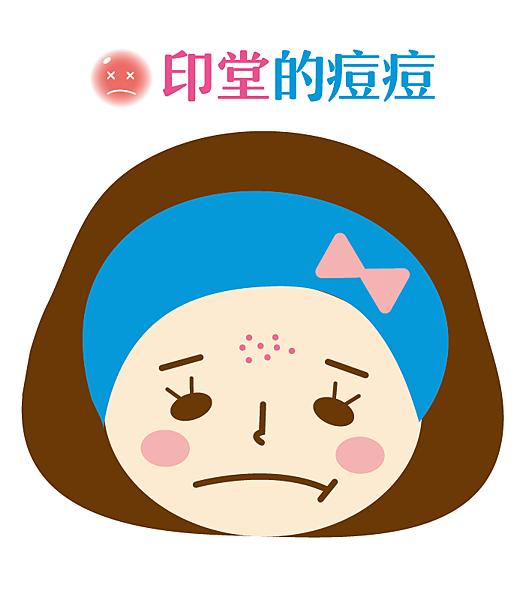 1050718-痘痘百科全書-03.png