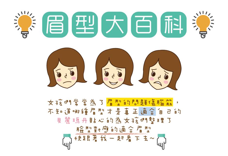 1050728-臉型眉型解說圖-01.png