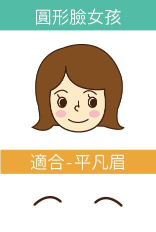 1050728-臉型眉型解說圖-08.png